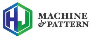 HJ Machine & Pattern