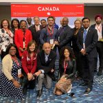 NMSDC Conference and Business Opportunity Exchange 2019